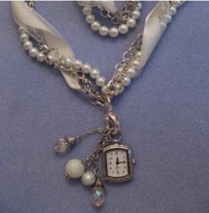 Intermediate Bead Stringing Watches