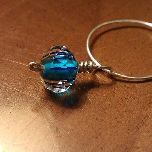 Fundamentals of Wire Wrapping