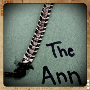 The Ann