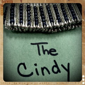 The Cindy
